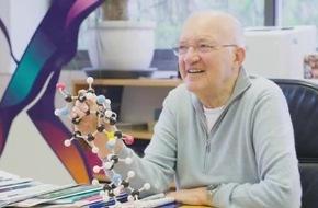 Europäischer Erfinderpreis 2017 - Wählt die Öffentlichkeit einen deutschen Forscher zum Gewinner des Publikumspreises?