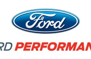 """Ford-Werke GmbH: Ford bestätigt neuen Focus RS und kündigt die Gründung eines """"Ford Performance""""-Team an"""