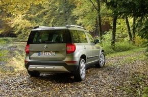 """Skoda Auto Deutschland GmbH: Start frei für die """"SKODA to go""""-Wochen: Nullprozent-Finanzierungen oder Kundenvorteile von bis zu 3.750 Euro"""