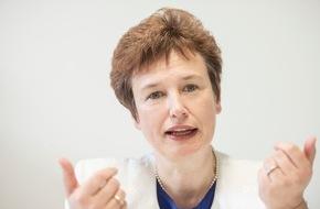 Domicil Bern AG: Domicil Gruppe erhält neue CEO und neue Unternehmensstruktur (FOTO)
