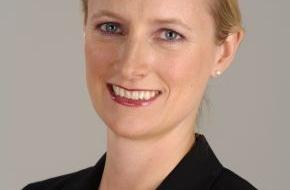Microsoft Deutschland GmbH: Über den Vertrieb gebrauchter Softwarelizenzen wird nun am Bundesgerichtshof verhandelt