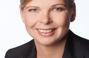 news aktuell GmbH: Wie viel PR brauchen kleine und mittelständische Unternehmen? / news aktuell im Gespräch mit PR-Beraterin Kathrin Behrens