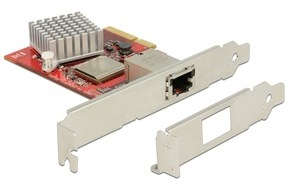 Tragant Handels und Beteiligungs GmbH: Mehr Speed für Ihr Netzwerk: 1 Gigabit / 2,5 Gigabit / 5 Gigabit / 10 Gigabit