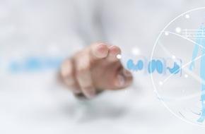 Deutsche Apotheker- und Ärztebank: apoBank zeigt Entwicklungsfelder der personalisierten Medizin