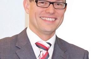 Allianz Suisse: Wechsel an der Spitze der Allianz Suisse Immobilien