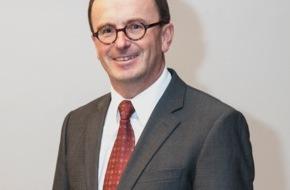 ABDA Bundesvgg. Dt. Apothekerverbände: Dr. Dr. Georg Engel neu im Geschäftsführenden Vorstand der Bundesapothekerkammer