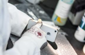 Migros-Genossenschafts-Bund: M-BUDGET MOBILE: nuovo shop online per cellulari usati (IMMAGINE)
