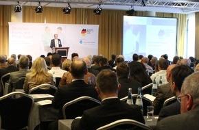 MÜNCHENER VEREIN Versicherungsgruppe: Deutsches Assekuranz Pflege Forum am 8. Oktober 2015 in München - jetzt Anmelden und Platz sichern!