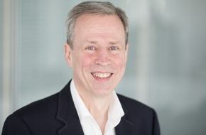 dpa Deutsche Presse-Agentur GmbH: Stellvertretender dpa-Chefredakteur Michael Ludewig wechselt in die Schweiz