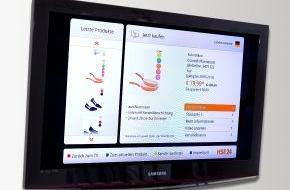 HSE24: HSE24 mit Bestell-App auf Google TV / Direkte Interaktion auf allen Plattformen im Fokus der Unternehmensstrategie