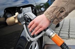 Deutscher Verband Flüssiggas e. V.: Mit Autogas in den Urlaub: Über 250 Autogas-Tankstellen an Deutschlands Autobahnen