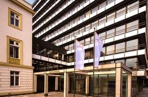 Berenberg: Deutschlands älteste Privatbank: Berenberg feiert 425-jähriges Jubiläum