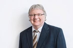 ABDA Bundesvgg. Dt. Apothekerverbände: Deutscher Apothekertag: Bei E-Health muss Patientennutzen im Vordergrund stehen
