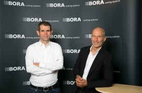Ralph Denk pro cycling GmbH: BORA wird neuer Namenssponsor bei deutscher Radsport-Mannschaft
