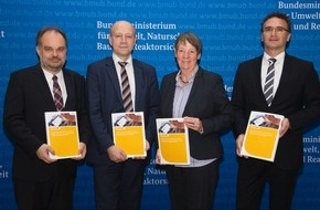 Deutsche Energie-Agentur GmbH (dena): Wohnen/Energieeffizienz: Informierte Mieter heizen effizienter