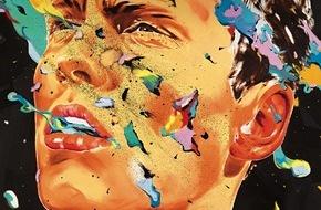 Gruner+Jahr, art: art-Magazin: Vivian Maiers postumer Bilderschatz entfacht Rechtstreit über Copyright