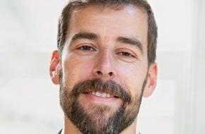 DER Touristik: Dirk Tietz wird CTO DER Touristik / Neue Position im Executive Board: Chief Transformation Officer treibt Digitalisierung und globale Vernetzung voran