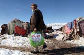 Johanniter Unfall Hilfe e.V.: Afghanistan: Kämpfe in Kundus erschweren Hilfe vor Ort / Johanniter leisten seit Jahren medizinische Hilfe im Norden Afghanistans