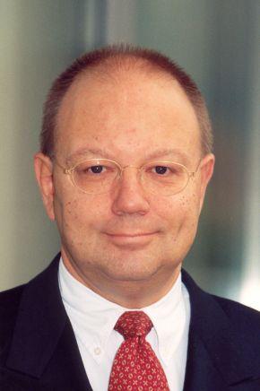 Bundesverband Deutscher Inkasso-Unternehmen BDIU: <b>Wolfgang Spitz</b> neuer <b>...</b> - bundesverband-deutscher-inkasso-unternehmen-bdiu-wolfgang-spitz-neuer-praesident-des-bundesverbandes%3Fcrop%3D0,123,290,190