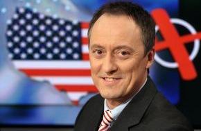 PHOENIX: PHOENIX-Programmhinweis - PHOENIX live: Der Kampf ums Weiße Haus - Über 24-Stunden Berichterstattung zur US-WahlDienstag, 4. November, ab 14.45 Uhr bis Mittwoch, 5. November, 18.00 Uhr