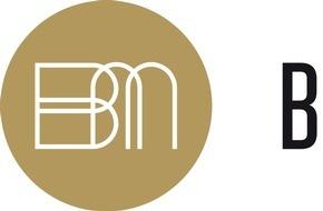Jahreszeiten Verlag GmbH: Hilleken Zeineddine und Roberto Sprengel werden Geschäftsführer von BM BRAND MEDIA