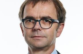 Association Spitex privée Suisse ASPS: Ohne Marktöffnung droht Versorgungslücke in der Spitex