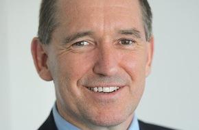 """dfv Mediengruppe: Andreas Chwallek wird Chefredakteur von """"Der Handel"""""""