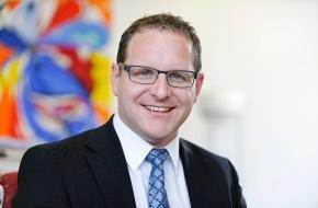 Autexis Holding AG: Hauser Steuerungstechnik AG in neuen Händen / CEO Philippe Ramseier ist neuer Mehrheitsaktionär (Bild)