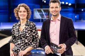 """MDR: Verkaufsschlager Jugendweihe / am Montag (16.03.2015) ab 22:05 Uhr im MDR FERNSEHEN bei """"Fakt ist ...!"""" aus Magdeburg"""