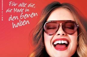 Jahreszeiten Verlag GmbH: JAHRESZEITEN VERLAG mit neuem Markenauftritt