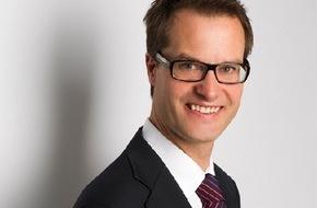 StartZentrum Zürich: Schweizer Startups sind zu bescheiden
