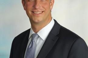 PwC PriceWaterhouseCoopers: Uwe Rittmann verstärkt Mittelstandsteam von PwC (mit Bild)