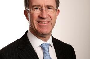 BSI SA: Alfredo Gysi wurde zum Verwaltungsratspräsidenten der BSI-Gruppe ernannt