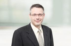 Garantiefonds der Schweizer Reisebranche: Stefan Spiess, nouveau directeur de la Fondation du Fonds de garantie légal de la branche suisse du voyage