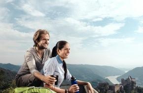 Best Trails of Austria: Best Trails of Austria: Weitwandern - das Sinne belebt und Wissen schärft