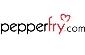 Bertelsmann SE & Co. KGaA: Bertelsmann investiert erneut in indische E-Commerce-Plattform Pepperfry.com