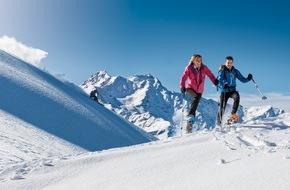 Ferienregion TirolWest: Mein Fernbus kommt ab 18.12.2015 nach TirolWest