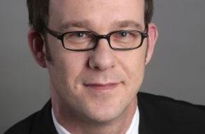 news aktuell GmbH: Jörn Gehrke neuer Leiter des Workshop-Angebots von news aktuell