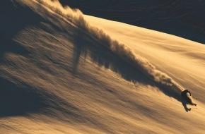"""Radical Sports AG: Neuer Ski von Schweizer High-Tech Marke / Skis weiter im Vormarsch bei Schweizer Snowboard Pionier """"Radical"""""""