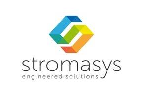Stromasys: Stromasys gibt komplettes Rebranding des Unternehmens, einschliesslich neuem Erscheinungsbild, bekannt
