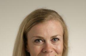 news aktuell GmbH: Tanja Cordes ist neue Produktmanagerin ots.International bei der dpa-Tochter news aktuell