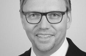 Eidgenössisches Starkstrominspektorat ESTI: Daniel Otti nommé nouveau directeur de l'ESTI