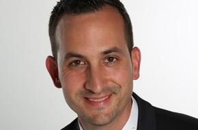 Allianz Suisse: Marc Kessler, nouveau CEO de Quality1 AG (IMAGE)
