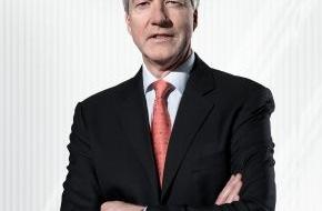 Skoda Auto Deutschland GmbH: Dieter Seemann neuer Vorstand für Beschaffung bei SKODA