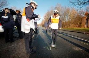 Polizeipressestelle Rhein-Erft-Kreis: POL-REK: Kind angefahren und abgehauen - Hürth