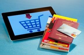 TÜV SÜD AG: Achtung! So vermeidet man Stolperfallen bei der Online-Reisebuchung
