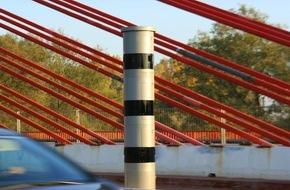 CosmosDirekt: Punkte in Flensburg? - Wie Fahreignungsseminare das Punktekonto entlasten (FOTO)