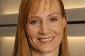 BRITA GmbH: Anke Binder neuer Director Marketing der Home Division der BRITA Gruppe