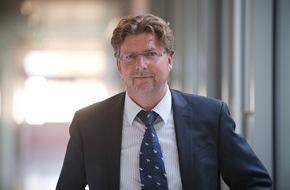 CIS GmbH: Unternehmensberatung Weihenstephan wieder eigenständig