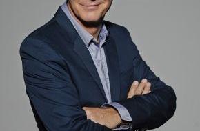 """ARD Das Erste: Das Erste / Jörg Pilawa kehrt mit großer Samstagabendshow ins Erste zurück: """"Einer wird gewinnen - das internationale Quiz mit Jörg Pilawa"""" am 1. März 2014 um 20.15 Uhr"""